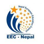 eec logo(1)