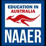 naaer-logo1-300x300 (1)